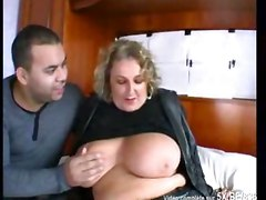 bbw big ass big tits blowjob chubby deepthroat doggystyle european fat groupsex large ladies natural stockings orgy rough sex