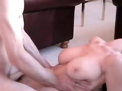 cumshot milf blowjob brunette trimmed amateur glasses pussylicking pussytomouth pussyfucking saggytits realamateur cumontits