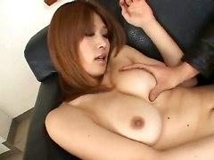 asian handjob tits fuck big tits hairy