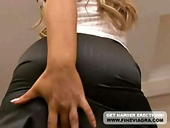 cumshot hardcore blonde milf blowjob tattoo bigtits pussyfucking piercedclit