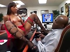 ebony hardcore ass ghetto booty small tits blowjob cumshot facial hardcore