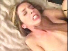 hidden interracial spy voyeur blowjob hardcore blonde wife riding anal gaping big dick cumshot reality creampie tight