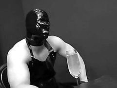 BDSM Busty Hardcore