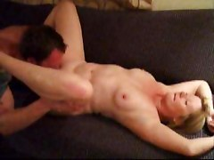 bbw swinger mature wife