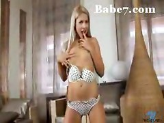 Holly Halston Bangs Her Student s Dad