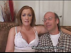 cum facial pussy hot ass milf tattoo wife redhead booty orgasm morgan tall cougar cuckold