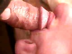 Amateur Close ups Cumshots