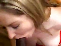Blondes Hardcore