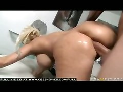 milf ass anal sex big boobs big dick