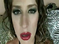 cumshot facial hardcore latina interracial oiled blowjob titjob deepthroat bigtits pussyfucking
