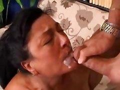 Analfuck Wife