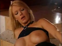 blonde european russian german rubbing teasing kissing lingerie latex pussylicking big tits tattoo lesbian pussy fisting fetish foot fingering