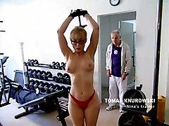 Heather Hunter Porn Stars Mixed Documentary Doc BoringPorn Stars Softcore Babes Big Cock