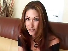 pornstar ass blowjob big dick deep throat gagging spanking big tits ass to mouth cum facial