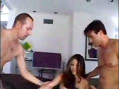asian chinese azn japanese korean oriental filipino tight pussy tits