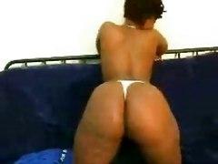 black hardcore creampie blowjob ebony blackwoman bigass pussyfucking