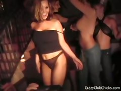 party public nudity big tits drunk lesbian big tits dancing