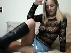 POV Humiliation InstructionOther Fetish POV Bizarre