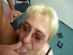 Matures Old   Young Tits Grannies