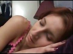 lesbian mature granny old pussylicking sleep
