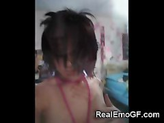 emo teen amateur girlfriend young gf goth busty suicide sexy boobs punk tits real boobs lesbo tits ass hot girls babe lingerie alternative tattoo ex nude topless busty pic