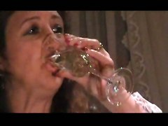 Mature Kinky Slut Piss Drink PiercingMature Piss Extreme Bizarre