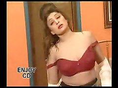 Dance TeaseSolo Asian Softcore Indian