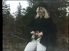 outdoor public masturbation ass blonde kissing 69 pussylicking blowjob handjob doggystyle cumshot vintage retro classic reality teen small tits