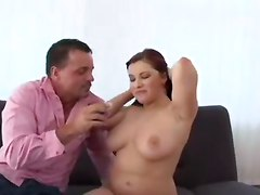 Bigtits- Monster Glocken Part 1
