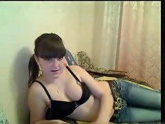 Teens Tits Webcams