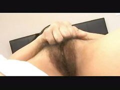 ass blowjob butt bigtits hairy asian hairypussy bigass pussyfucking big ass hailey ass to mouth ppornstar