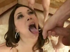 cumshot cum sucking suck fuck cumshots suckdick cumming cum swallowing cumslut cums cummed cum shot cumonmouth cumhsot cummings cumshoot cumspoon cumface sucked cumfacial cumshower