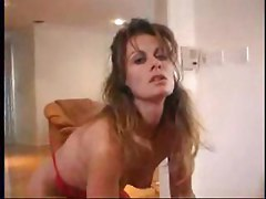 facial brunette handjob fetish big dick mature milf stockings ass cumshot
