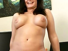 fetish wife fetish wifes smoking fetish fetish porn