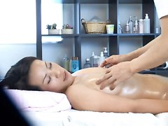 Asian Hidden Cams Voyeur