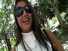 Marisol Torbe Pilladas Hardcore Amateur Funny MILF
