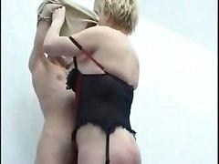 hot mom cumshot hardcore anal sex blowjob