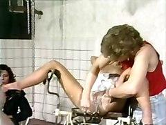 dominatrix mistress latex slave humiliation bdsm pain bondage tied kick femdom horny fetish pussy ass tits