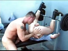 bdsm fetish gay sado homo men spank cane queer