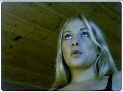 camwhore webcam euro