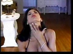 handjob big tits pornstar brunette blowjob tight masturbation tattoo cumshot babe