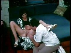 linda lovelace classic porn deepthroat