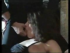 Anal Group Sex Hardcore