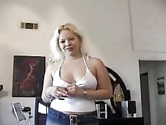 Blowjobs Busty Matures