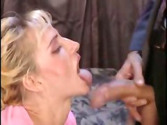 blonde blowjob tight german wet teasing doggystyle fingering ass licking anal stockings fetish riding lingerie kissing cumshot facial hardcore