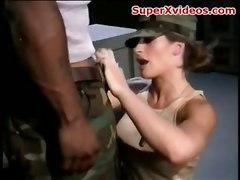 Jassie james army slut - 3 8