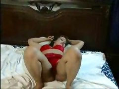 Hardcore Matures Tits