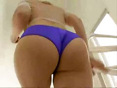 Hot Pov Compilation