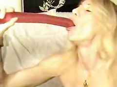 Amateur Blowjobs Sex Toys