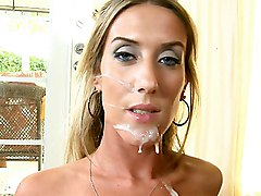 milf  tall  milf hunter  long legs  long hair  hot  sexy  babe  skinny  hardcore  fuck  fucking  sex  beautiful ass  facial  cumshot  blue eyes  cute  face  cock ride  beautiful body Gianna Roxxx